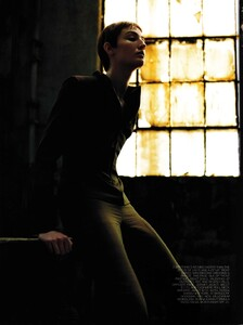 PIPOCA - Harper's Bazaar US (August 1999) - 21st Century Suits - 007.jpg