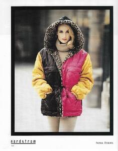 bazaar us 09 1990 2.jpg