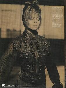 bazaar us 09 1990-10 most beautiful women 13.jpg