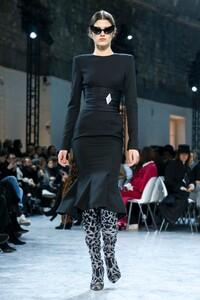 Alexandra Micu Alexandre Vauthier Spring 2020 Couture 2.jpg