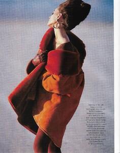 bazaar us 09 1990 by Rico Puhlmannn 9.jpg