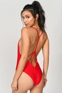 red-all-i-want-plunging-braided-monokini@2x 3.jpg