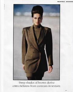 bazaar us 09 1990 by Rico Puhlmannn 8.jpg
