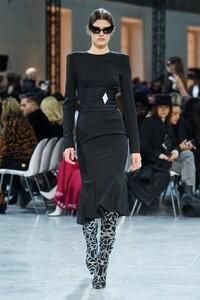 Alexandra Micu Alexandre Vauthier Spring 2020 Couture 1.jpg
