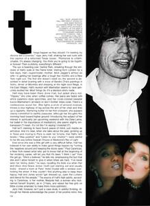 PIPOCA - Harper's Bazaar US (August 1999) - Jerry Hall - 003.jpg