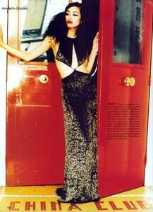 499112220_Vogue-September1994(9-1994)USAEllenvonUnwerthModernClassics2.thumb.jpg.f8396e60589cc83254d523de346c0d54.jpg