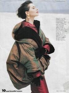 bazaar us 09 1990-10 most beautiful women 17.jpg