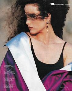 bazaar us 09 1990-10 most beautiful women 6.jpg