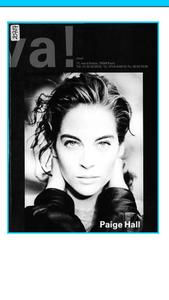 545252324_PaigeHall-89-1.thumb.PNG.a5a69c35d3cf6bf9cb0985e6d5daeb77.PNG