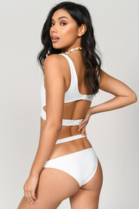 ivory-secret-double-band-bikini-bottom@2x 3.jpg