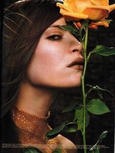 PIPOCA - Harper's Bazaar US (August 1999) - All About Eyes - 004.jpg