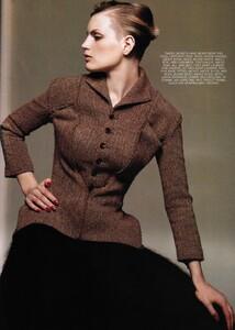 PIPOCA - Harper's Bazaar US (August 1999) - Tweed - 008.jpg