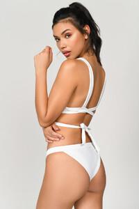white-oasis-minimal-bikini-bottom@2x 3.jpg