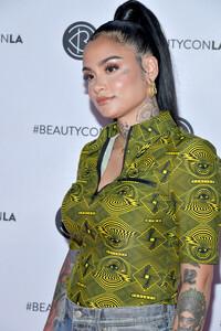 Kehlani+Beautycon+Festival+Los+Angeles+2019+mFO9cKtrEWRl.jpg