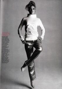 PIPOCA - Harper's Bazaar US (August 1999) - Tough Luxe - 010.jpg