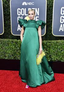 Jodie+Comer+77th+Annual+Golden+Globe+Awards+fpme5Zdva7ax.jpg