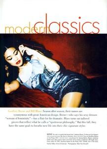 88928687_Vogue-September1994(9-1994)USAEllenvonUnwerthModernClassics.thumb.jpg.e4a817613a69f0ddb524fa3d47bbfc3b.jpg
