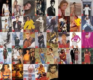 Flirty Skirts,Allure Magazine, May 1994,jean louis gregoire 1-tile.jpg