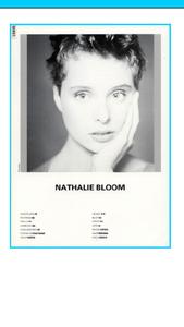 Nathalie Bloom-88-3.PNG