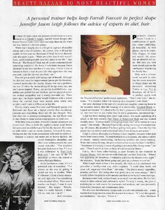 bazaar us 09 1990-10 most beautiful women 28.jpg