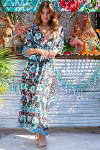 Annabella_Temptation_Teal_Caftan_Maxi_Dress_3.thumb.jpg.790c4f50fe43db38f028f614d4e68334.jpg
