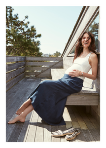 Campaign_Selects_The_Lucie_Skirt.png