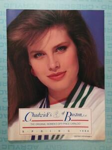 ChadwicksofBostonSpring1988cover.thumb.jpg.58a86d8455a4aba419b3b0498346c871.jpg