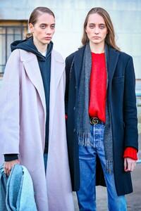Chanel-Haute-Couture-SS20-Paris-9482-1579615740.thumb.jpg.62a61aa151bdd790f1efec18186fa687.jpg