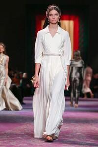 Dior-Haute-Couture-SS20-Paris-0412-1579532655.thumb.jpg.b05efd474bb9462003438cf9dbab7f3a.jpg