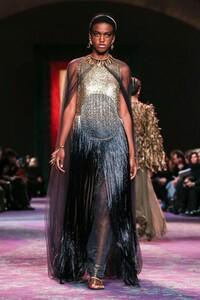 Dior-Haute-Couture-SS20-Paris-0779-1579533182.thumb.jpg.584f09d64562485e125eebc0b89681de.jpg