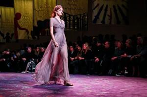 Dior-Haute-Couture-SS20-Paris-5925-1579536699.thumb.jpg.e32c27128b242f45f338efcd97528ec3.jpg