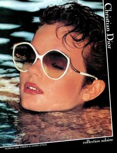 Dior_Eyewear_1985.thumb.png.26537e2cbedc91d5b41132123ff1ba82.png