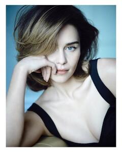 Emilia_Clarke761.jpg
