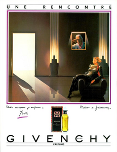 Givenchy_Ysatis_Fragrance_1985.thumb.png.d47089ae7e6c4be15f801d0735d1e18f.png