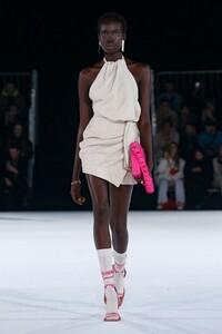 Jacquemus-Menswear-FW20-Paris-6724-1579370407.thumb.jpg.ef0c1a869064d718bc2ad3a63f4d8266.jpg