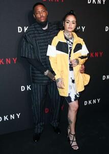 Kehlani---30th-anniversary-of-DKNY-Party-11.jpg