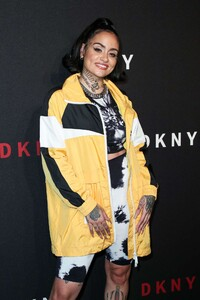 Kehlani---30th-anniversary-of-DKNY-Party-15.jpg
