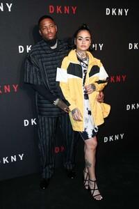 Kehlani---30th-anniversary-of-DKNY-Party-25.jpg