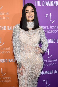 Kehlani-at-2019-Diamond-Ball.jpg