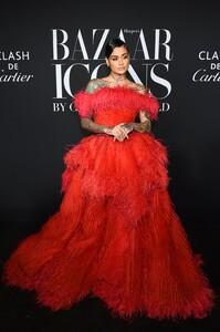 Kehlani-at-Harper-Bazaar-ICONS-Party-During-New-York-Fashion-Week.jpg