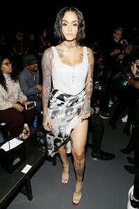 Kehlani-at-Laquan-Smith-New-York-Fashion-Week-Show.jpg