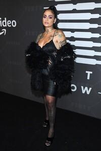 Kehlani-at-Savage-x-Fenty-New-York-Fashion-Week-Show.jpg
