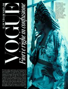 Lindbergh_Vogue_Italia_June_1985_01.thumb.png.7408aaf9c4b150ada2a6a7dae1504cc9.png