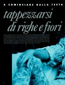 Lindbergh_Vogue_Italia_June_1985_02.thumb.png.289b90835844447751e1fee74ec5ec09.png