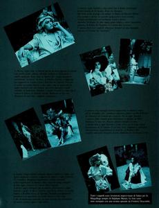 Lindbergh_Vogue_Italia_June_1985_10.thumb.png.9722276901b64a7fd60abd5cf387607e.png