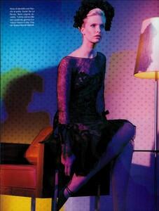 Meisel_Vogue_Italia_August_1995_04.thumb.jpg.d33e20a43c10695319069a078cf31448.jpg
