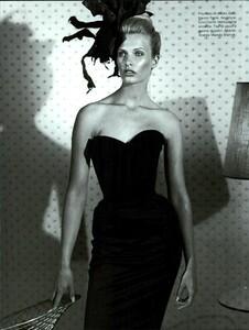 Meisel_Vogue_Italia_August_1995_06.thumb.jpg.340f84cbbe2b8f65ee19deec7b0a3d5f.jpg