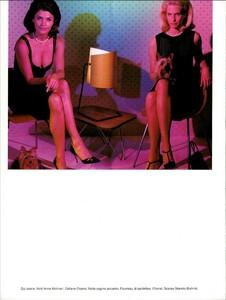 Meisel_Vogue_Italia_August_1995_07.thumb.jpg.51e09eb7f9f273401bb5314ed9b6a6fc.jpg