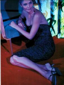 Meisel_Vogue_Italia_August_1995_08.thumb.jpg.26dc50dcdb214e5e4ff59886a53e589e.jpg
