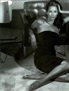 Meisel_Vogue_Italia_August_1995_12.thumb.jpg.11e95c8d4be018d9f6aa616de44199c4.jpg
